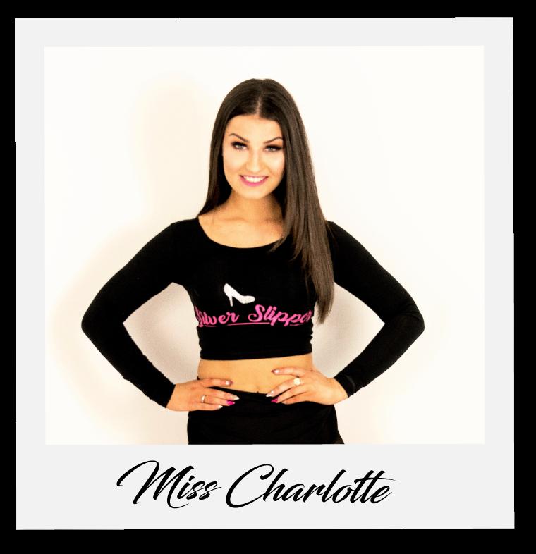 Staff_charlotte_2